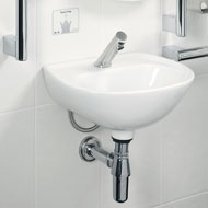 Accessible Bathroom Fixtures | Healey and Lord